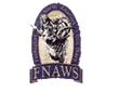 FNAWS