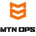 MTN-OPS-logo