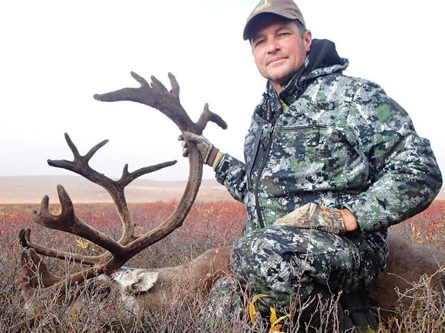 craig-ring-caribou-2016
