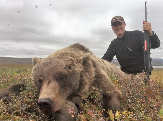 jamie-satterfield-grizzly-2016