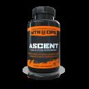 ascent-v2-400x400-130x130