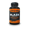 blaze-v2-400x400-130x130