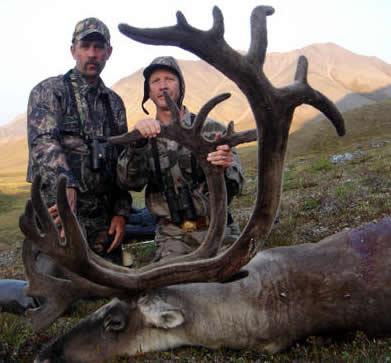 caribou-brooksrange