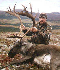 caribou-drop-hunt-bullinhand