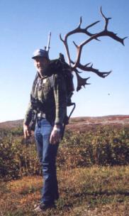caribou-drop-hunt-peterman