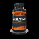 multi-v-m-v2-400x400-130x130